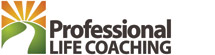 Professional Life Coaching, LLC logo